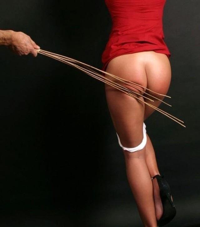 Фото порки розгами плетью стеклом, волгоград заказать проститутку